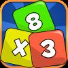 icon-v8-512x512