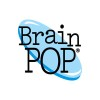 Brainpop_logo-01-1430260576