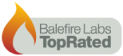 Balefire Labs- Top Rated!